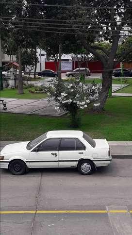 REMATO CARRO  X VIAJE