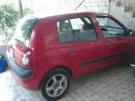 Renault de venta