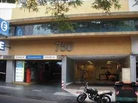 Ituzaingó 700 - Departamento - Ternengo servicios inmobiliarios