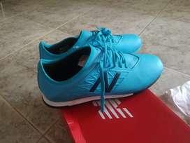 Zapatillas para futbol