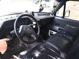 Ford f100 modelo 96
