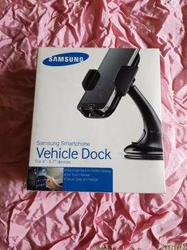 Porta Celular Universal para Auto