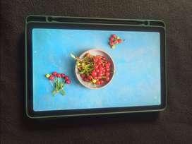 Tablet Samsung Lite S6