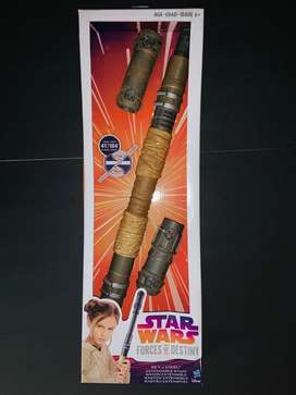 Baston Extensible Hasbro