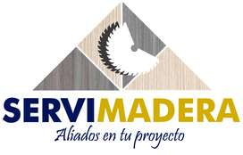 OPERARIO DE MAQUINA ENCHAPADORA DE MADERA