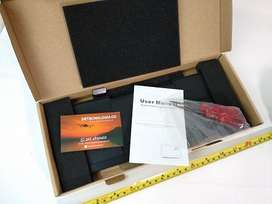 Batería Para Macbook Air 11 2011 A1370 A1465 A1406
