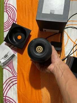 Bose portable Home speaker 2021