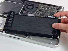 Batería A1322 Para Macbook Pro A1278