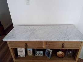 Marmolerias y Marmoleros en Villa Urquiza y Villa Devoto, trabajos a domicilio en marmoleria y carpinteria de madera