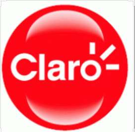 Claro Hogar, Internet Y Cable Satelital
