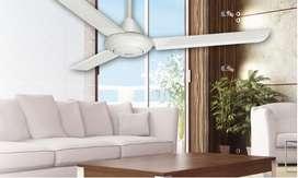 Ventilador de techo Panasonic (comercial) NUEVO