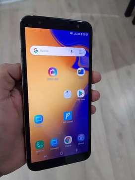 Vendo Samsung J4 core 2019