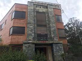 Alquilo departamento en la Rodriguez Witt