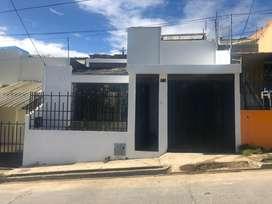 Venta casa barrio niza 2