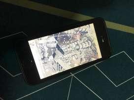 iPhone SE EXCELENTE PRECIO 9/10