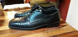 Zapatos Harrys & Frank Como Nuevos
