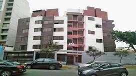 Venta de Departamento en  Magdalena - 00727