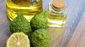 Aceite esencial de Bergamota - 20 ml
