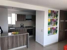 Apartamento en Venta Villa Campestre PARA ESTRENAR