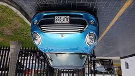 Mini Cooper 3P 1.5 Turbo