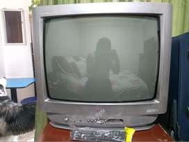 "SE VENDE UN TV LG 29"" PULGADA"