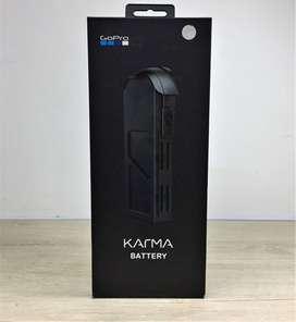Batería Gopro para drone Karma. Producto nuevo