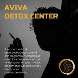 Rehabilitación en salud mental Norte de Bogotá