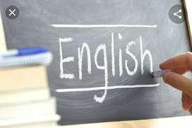 Clases y repasos de ingles para primaria y secundaria