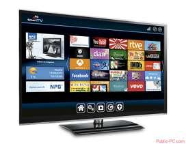 REPARAMOS TELEVISORES PLANOS Y CONVENCIONALES A DOMICILIO.
