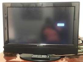 Tv 32 Pulgadas Dynex