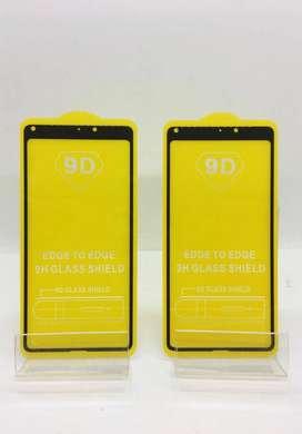 MICAS 9D/11D Para Xiaomi