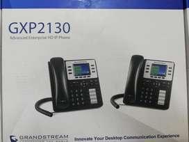TELÉFONO gxp2130