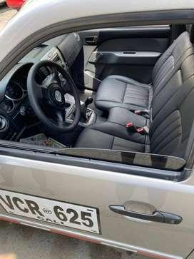 Mazda b2200 modelo 2009 hermosa