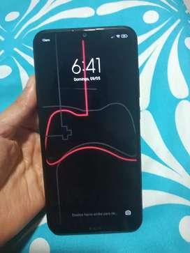 Super oferta, Xiaomi Redmi 8A