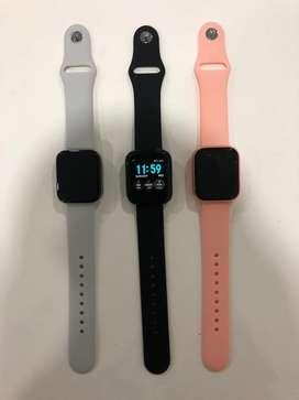 Reloj inteligente i5