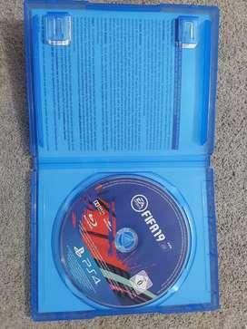 FIFA19 Original