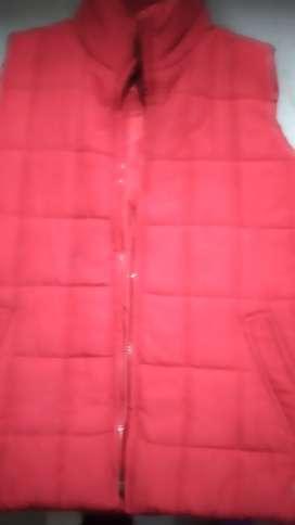 Paquete chaquetas y jeans de segunda niño talla 14 y 16 excelentes condiciones