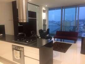 Vendo O Permuto / Permuta Apartamento Santa Marta