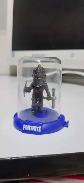 Figuras fortnite coleccionables moose original