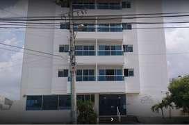 Venta de Apartamento Mirador Nuevo Horizonte 85M2