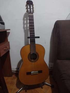 Guitarra Hohner MC09