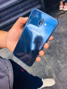 Vendo celular nuevo! Un mes de uso