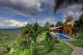 Terreno Para Casas Antipandemias En Tarapoto