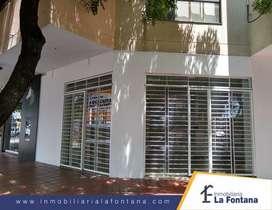 COD:3372 Arriendo Local Comercial en el Barrio Ceiba