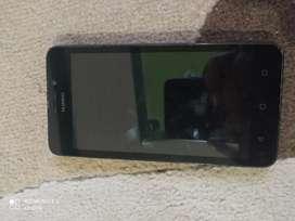 Huawei Y635-L03