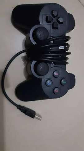 Gamepad pc