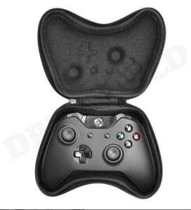 Estuche Control Xbox One Slim Ps4 Playstation 4 Transporte