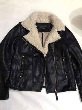 Chaqueta Fabulous Furs Donna Salyer's Talla S