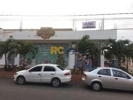 Venta Casa Villa del Rosario Cúcuta Cod. 015V