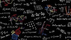 Clases de Reforzamiento y Preparación en Matemática y Física